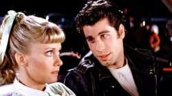 "Mbërrin seria televizive ""Grease: Rydell High"""