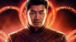 """Shang-Chi and The Legend of the Ten Rings"" filmi i ri i studios ""Marvel"""
